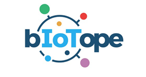bIoTope H2020 Project